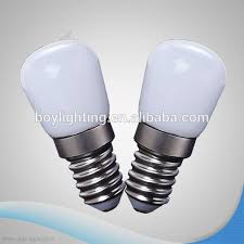 24v led light bulb led l bulb e14 24v led l bulb e14 24v suppliers and