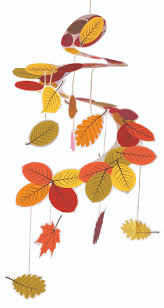 36 best autumn crafts and activities for children images on