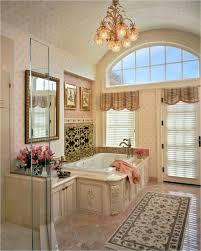 Relaxing Bathroom Ideas Bathroom Romantic Bathroom Brown Freestanding Bathtub Stainless