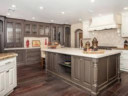 kitchen cabinets nashville tn discount kitchen cabinets nashville tn lauraleewalker com with