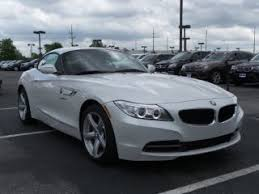 is a bmw a sports car used bmw sports cars for sale carmax