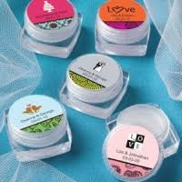 lip balm favors personalized wedding favors cheap customized favor wedding