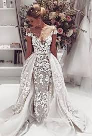 Formal Wedding Dresses Best 25 Images Of Gowns Ideas On Pinterest Evening Gowns Images