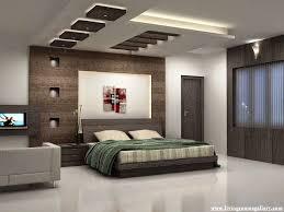 False Ceiling Designs For Bedroom Photos False Ceiling Ideas Or False Ceiling Design With False Ceiling