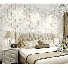 best 25 3d wallpaper for home ideas on pinterest cheap