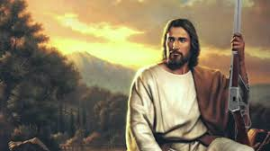 Image Of Christ by Christ Has Died Christ Is Risen Christ Will Come Again Youtube