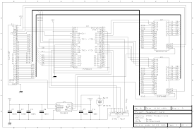 What Does Floor Plan Mean Thick Black Line On Schematic What Does It Mean Page 1