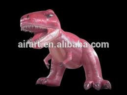 Halloween Decorations For Sale Halloween Decorations Sale Inflatable Dragon Mascot For Cosplay