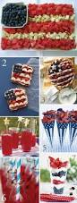 4th Of July Decoration Ideas 70 Best 4th Of July Party Ideas Images On Pinterest 4th Of July