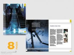 engineering brochure templates free civil engineering brochure templates free future templates