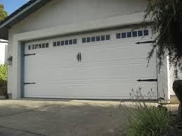Dallas Overhead Door Garage Door Dallas Overhead Door Company Magnificent Door Garage