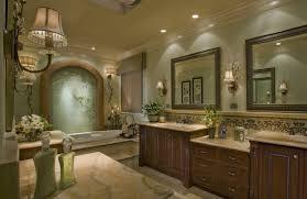 luxury master bathroom ideas bathroom chic cool bathtub 112 luxury master bath remodel master