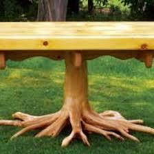 handmade wood country lore handmade wood furniture diy earth news