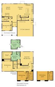 marcona residence three bright homes