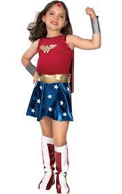 kids superhero costumes girls superhero costumes jokers masquerade