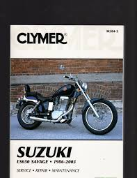 motorcycles u2013 page 5 u2013 wheels of time