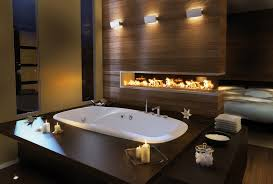 Bathroom Decor Ideas 2014 by Desain Kamar Mandi Mewah Untuk Rumah Mewah Luxury Bathroom Design