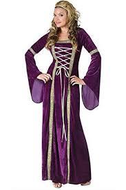 esther purim costume esther adults costume purim costumes