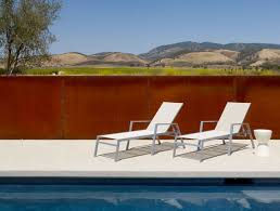 Pool Chairs Best Modern Pool Chair Lounge Pool Chairs Destroybmx Image 11 Of