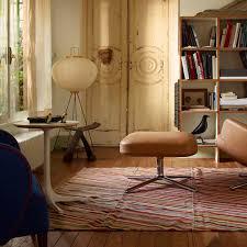 Noguchi Floor L Brilliant Noguchi Floor L L Model Uf4 33n Jeffreypeak