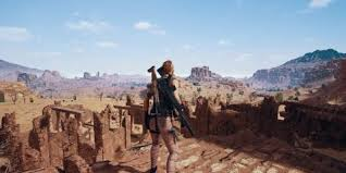 pubg won t launch pubg playerunknown s battlegrounds has december 20 release date