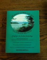 native alaskan plants peddlers pack gifts jewelry gifts alaskana