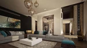 home and design tips 5 tips for a successful modern arabic home design cas