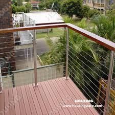 Balcony Banister Cheap Simple Design Balcony Railing Find Simple Design Balcony