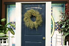 Colors For Front Doors Fair 20 Best Front Door Paint Colors Inspiration Design Of 14