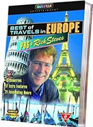 rick steves europe dvd italy rick steves tv