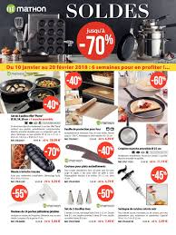 mathon cuisine soldes brico depot dieppe cuisine fabulous awesome carrelage adhesif