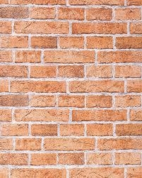 Stone Wall Mural Wallpaper Wall Covering Rustic Brick Edem 583 23 Decorative