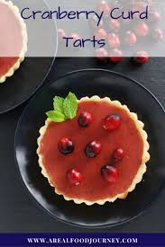 easy thanksgiving recipes desserts 421 best thanksgiving recipes images on pinterest thanksgiving