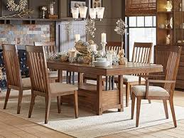 Dining  Kitchen Table Sets Broyhill Furniture Broyhill Furniture - Broyhill dining room set