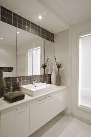 best images about bathroom pinterest ceramics taupe and what you think this bathrooms tile idea got from beaumont tiles check