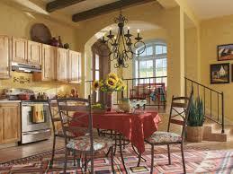 Southwestern Dining Room Furniture Emejing Southwest Design Ideas Ideas Home Design Ideas