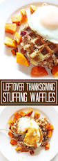 how do you make dressing for thanksgiving best 25 thanksgiving stuffing ideas on pinterest stuffing