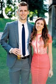 Summer Garden Wedding Guest Dresses - best 25 wedding guest attire ideas on pinterest wedding guest