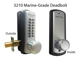 shabbat lock shabbos locks door locks with combination keylessentrylocks