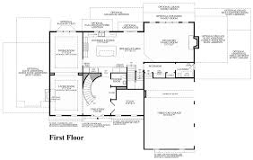 new home plans with inlaw suite lincroft nj new homes for sale estates at bamm hollow