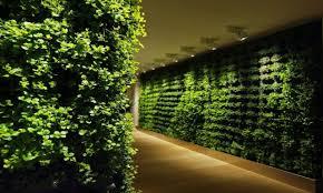 office fake plants vertical indoor garden kit indoor vertical
