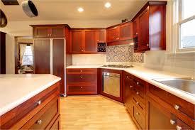 unfinished kitchen cabinet doors elegant oak kitchen cabinet doors lovely kitchen designs ideas