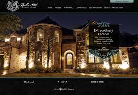 Best Website For Home Design Pictures Interior Design Ideas - Home builder design