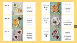 la cuisine de la cuisine des 5 saisons de gagnaire 90 recettes simples et
