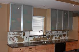 Replace Doors On Kitchen Cabinets Kitchen Kitchen Cabinets Doors Regarding Foremost Kitchen