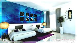 Bedroom Design Drawings Interior Design Bedroom Interiors For Late Drawings Home Autocad