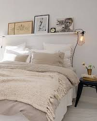 27 gorgeous bedrooms that u0027ll inspire you to redecorate bedrooms