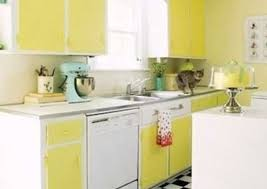 why do my white cabinets look yellow kitchen color schemes 10 alternatives to plain white bob