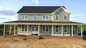 home designer pro roof tutorial shutters or no shutters on house home designer pro vs chief