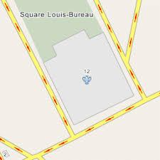 square louis bureau nantes square louis bureau nantes
